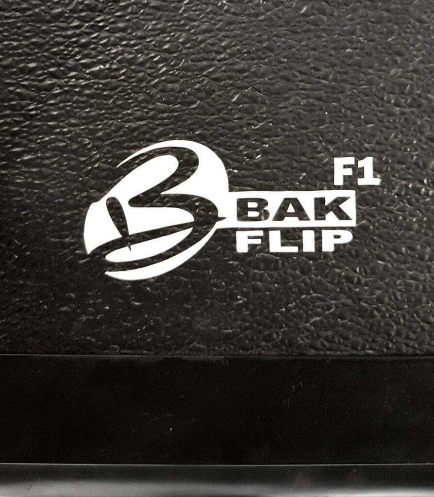 4-BakFlip-logo-894x1024