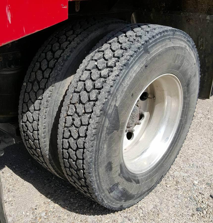 6-Rear-Tires