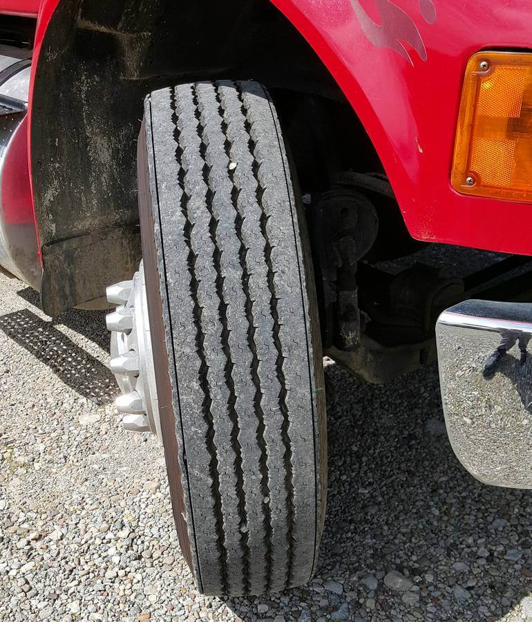 7-Front-Tire