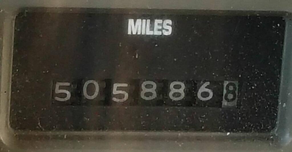8-Odometer-1024x532